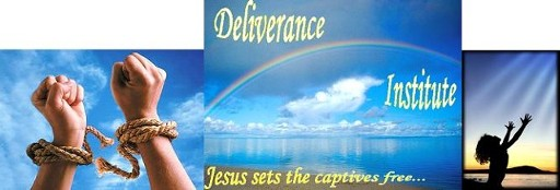 Deliverance Institute